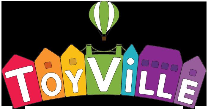 Toyville-Logo1