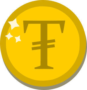 Toyville Toyalty points