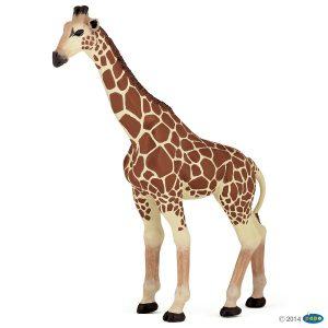 papo giraffe 50096