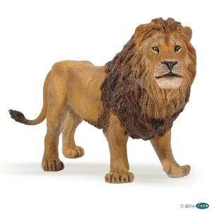 papo lion 50040