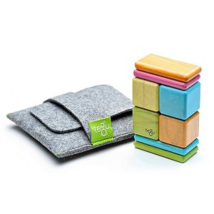 tegu original pocket pouch squares tints pack
