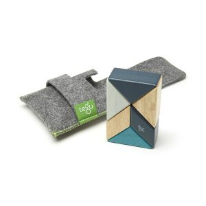 tegu pocket prism blues pack
