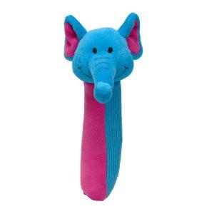 fiesta-crafts-squeakaboo-elephant