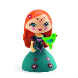Djeco Arty Toys Fedora