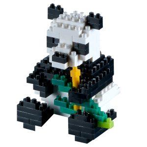 brixies panda