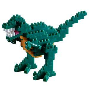 brixies tyrannosaurus t rex