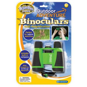 brainstorm outdoor adventure binoculars