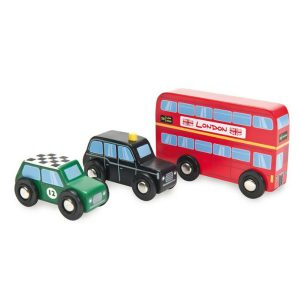 indigo jamm british classics wooden vehicles