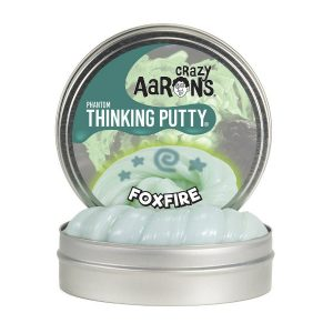 crazy aarons thinking putty phantoms foxfire large
