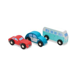 indigo jamm german classics wooden vehicles