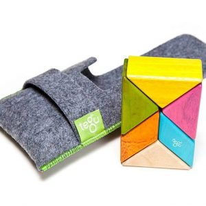 tegu blocks bristol pocket prism tints