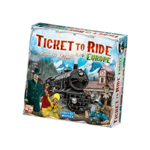 ticket to ride europe toyville bristol