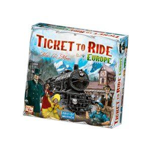 ticket to ride europe toyville bristol