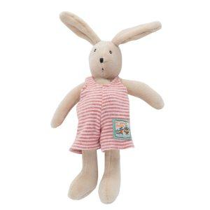Moulin Roty Tiny Sylvain Rabbit