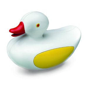 ambi toys bath duck