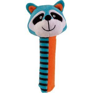 fiesta crafts raccoon squeakaboo