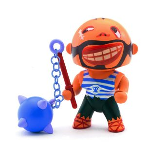 Djeco Arty Toys Benji