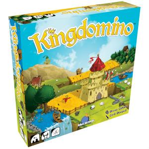 blue orange kingdomino board game toyville bristol