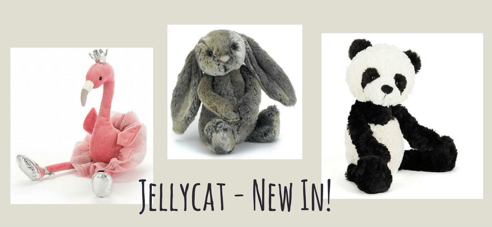 banner jellycat bristol toyville
