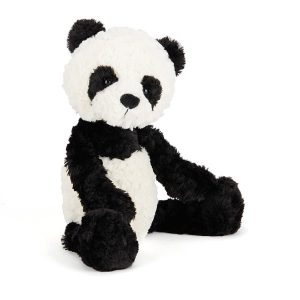 jellycat mumble Panda small