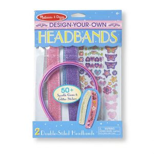 melissa doug design your own headbands.jpg