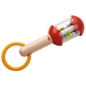 haba 005993 rattling shaker