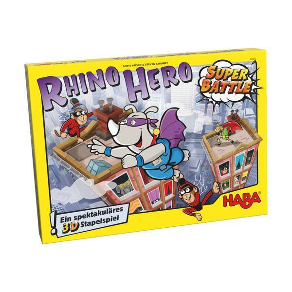 rhino hero super battle bristol toyville