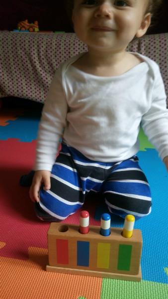 galt pop up toy toyville bristol